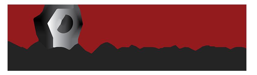 Torque Tool Supplies